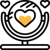 icona_formare