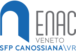 SFP Canossiana Verona